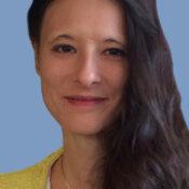 Simone Imhof