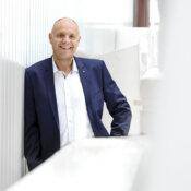 René Kaufmann, Geschäftsleiter Bewilux